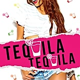 Tequila Tequila, Out Nov. 13