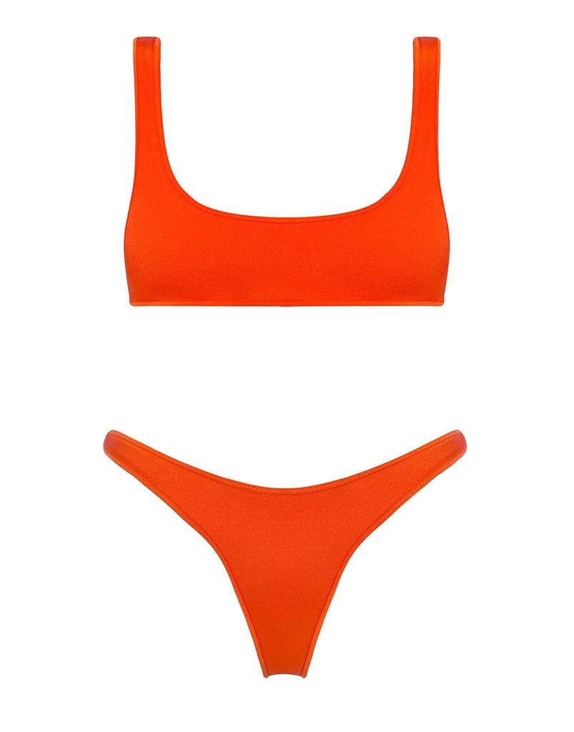 Triangl Gia Bikini