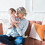 Ali Fedotowsky (and Kevin Manno)