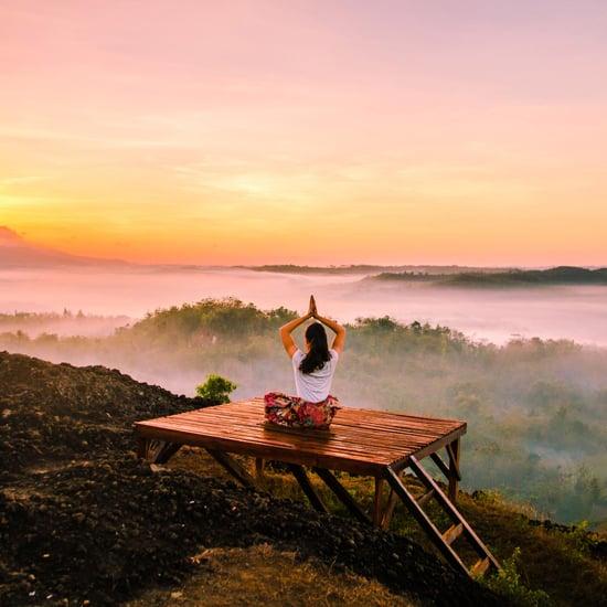 Spirituality Books for Beginners
