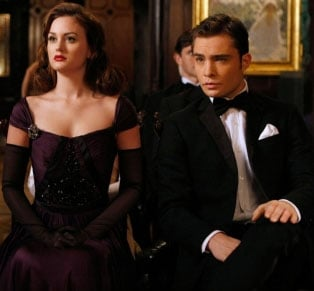 "Gossip Girl Beauty Quiz: Episode 6 ""Enough About Eve"""