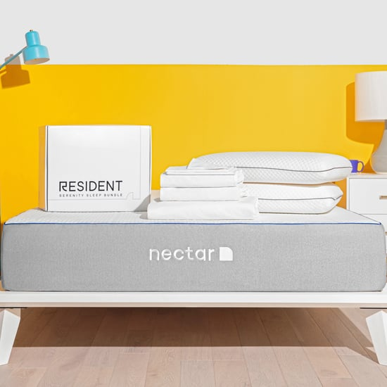Is the Nectar Mattress Worth It?