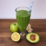 Smoothie For Skin From PureChange