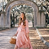 Gal Meets Glam Collection Jennifer Dress