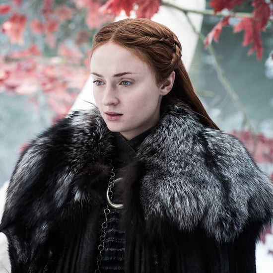 Will Sansa Marry Gendry on Game of Thrones?