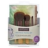 Eco Tools Five Piece Mineral Set