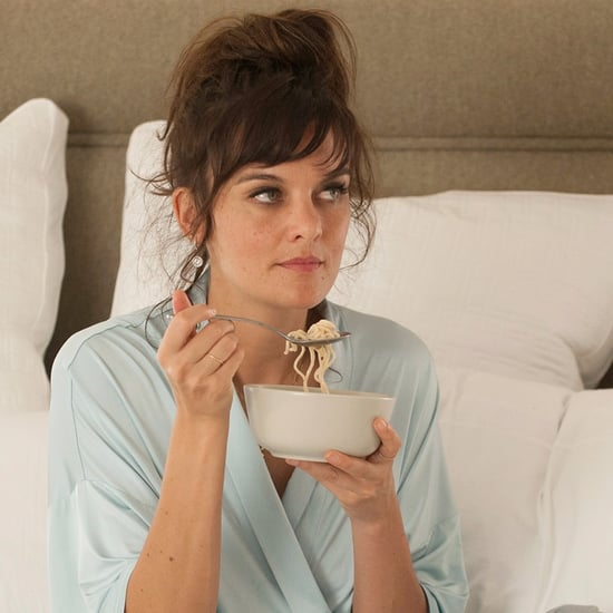 Smilf TV Show Review
