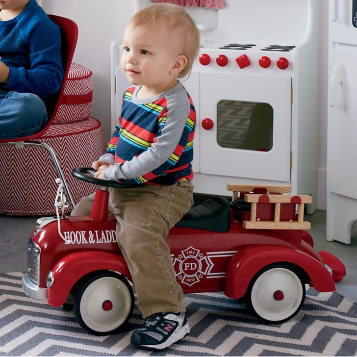 The Best Gifts For 2-Year-Olds