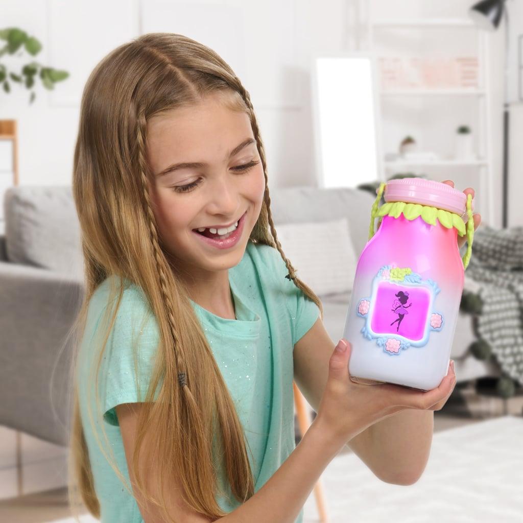 Got2Glow Fairy Finder Jars | WowWee Toys