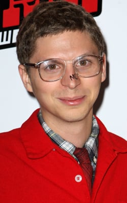 Michael Cera to Produce TV Series 13th Grade