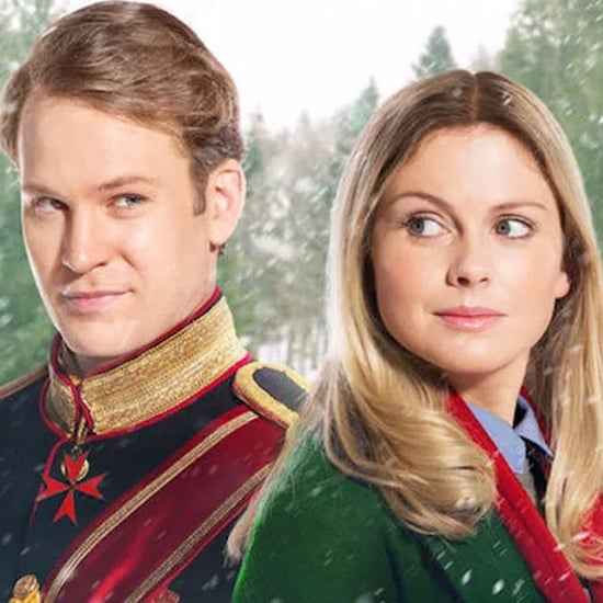 A Christmas Prince Twitter Reactions