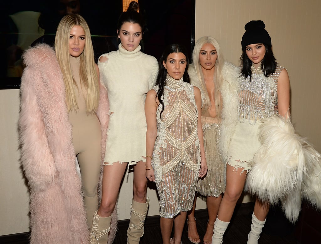 Best Gift Ideas For Kardashian Fans