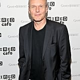 Anthony Stewart Head Now