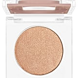 KKW Beauty Glam Bible Highlighter