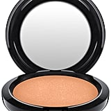 MAC Cosmetics Fruity Juicy Bronzing Powder in Refined Golden