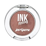 Peripera Ink Fitting Shadow in My Heart Pink