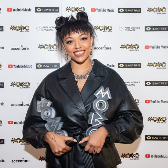 MOBO Music Awards 2020: Full Winners List
