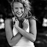 Jennifer Lawrence, 2006