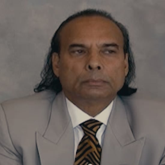 Where Is Bikram Choudhury in 2019?