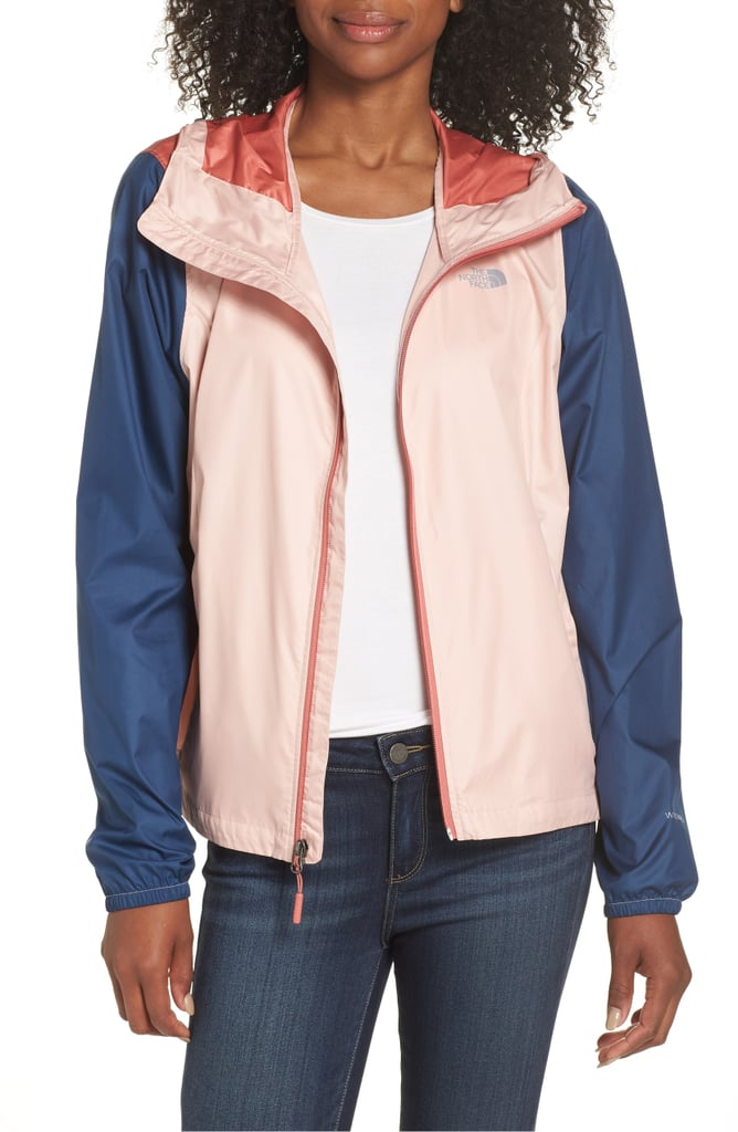 The North Face Cyclone 3.0 WindWall Jacket | Best