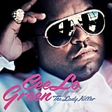 Cee Lo Green — The Lady Killer