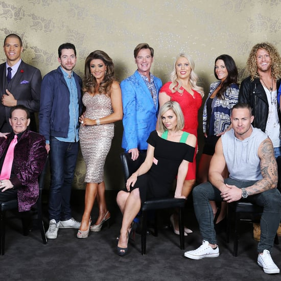 The Celebrity Apprentice Australia (season 2) | Revolvy