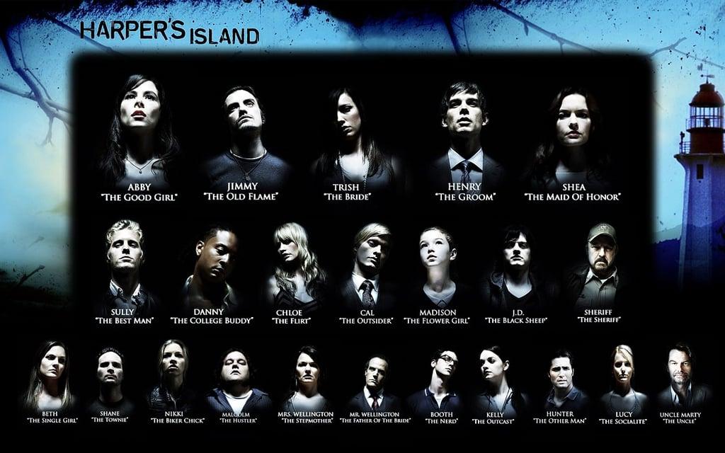 Harper-Island.jpg