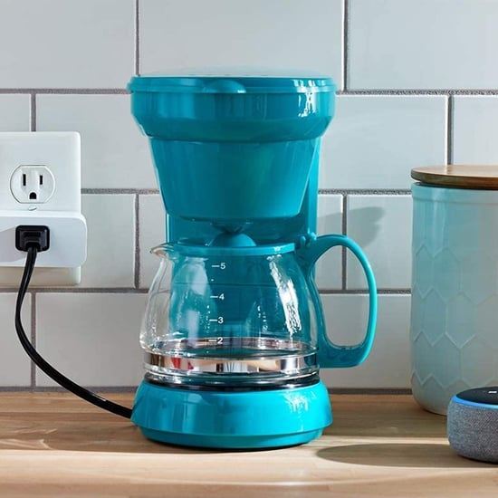 The Best Smart Plugs on Sale For Amazon Prime Day 2020