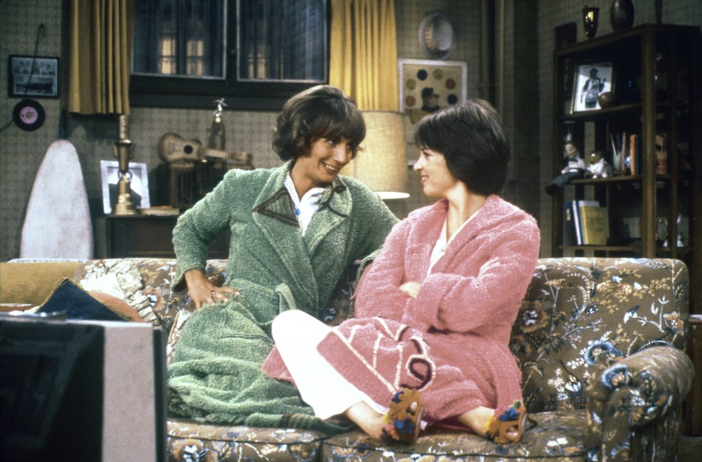 "Cindy Williams released a heartwarming statement on Dec. 19 following the death of her former Laverne and Shirley costar Penny Marshall. ""What an extraordinary loss. My good friend, Penny Marshall is gone — one in a million,"" Cindy said in a statement to People. ""Utterly unique, a truly great talent. And, oh what fun we had! Can't describe how I'll miss her."" The dynamic duo played best friends Laverne DeFazio and Shirley Feeney in the iconic ABC show, which ran from 1976 to 1983.  Cindy is just one of the many celebrities who shared a special connection with the acclaimed actress and director. Tom Hanks also released a sweet message remembering Penny on Twitter on Tuesday. ""Man, did we laugh a lot! Wish we still could. Love you,"" he tweeted. Penny passed away on Dec. 17 at the age of 75 following complications with diabetes. Her legacy lives on through her daughter Tracy Reiner from her previous marriage to actor and director Rob Reiner.      Related:                                                                                                           7 Movies You Didn't Realize Were Directed by the Legendary Penny Marshall"