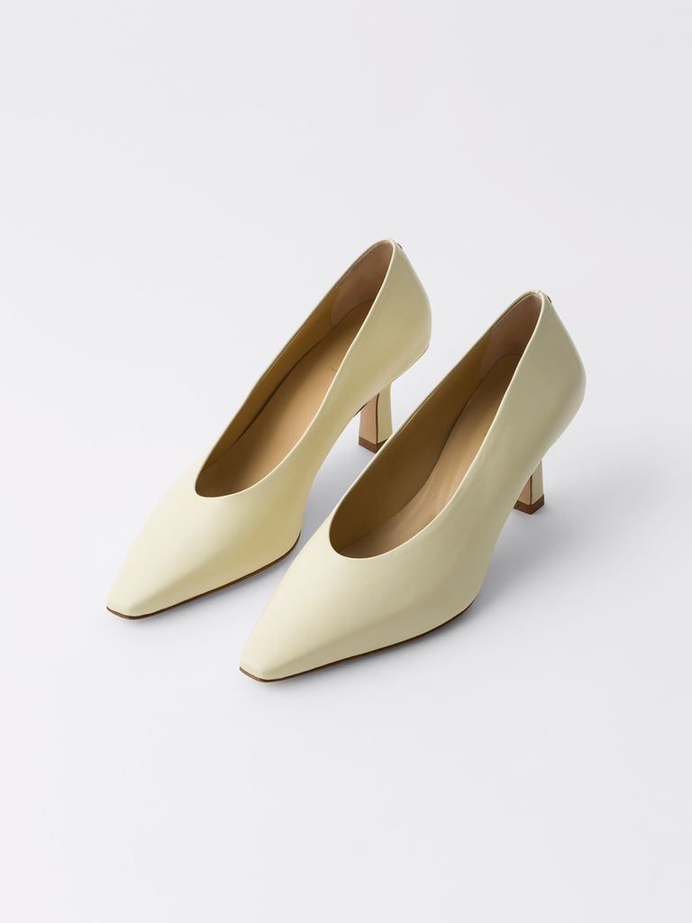 Aeyde Penelope Shoes