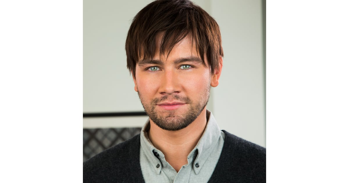 torrance coombs movies