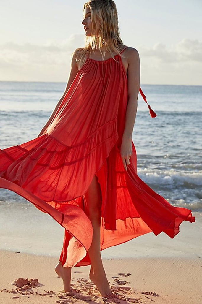 Best Summer Dresses From Free People