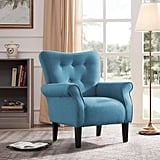 Belleze Modern Accent Chair