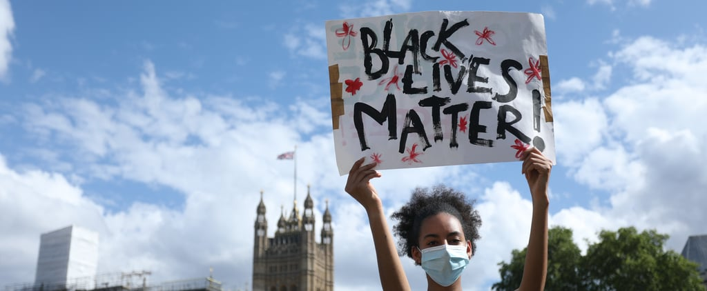 Experiencing Racism in the UK as a Mixed Race Person | Essay