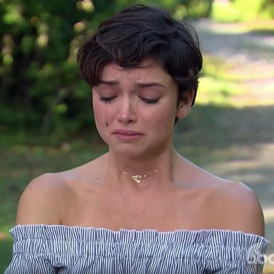Why Was The Bachelor's Bekah Martinez a Missing Person?