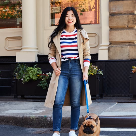 Best Outerwear For Women Under $85