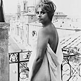26 Pictures of Sophia Loren That Will Have You Moving to Italy and Starting a New Life