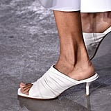 3.1 Phillip Lim Shoes on the Runway at New York Fashion Week