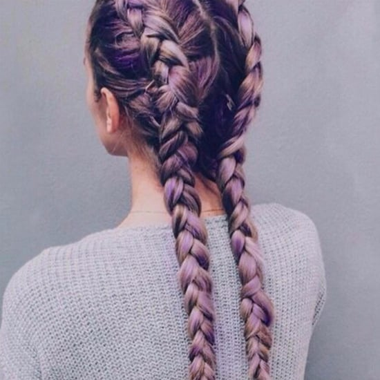 Best Braids For Workouts