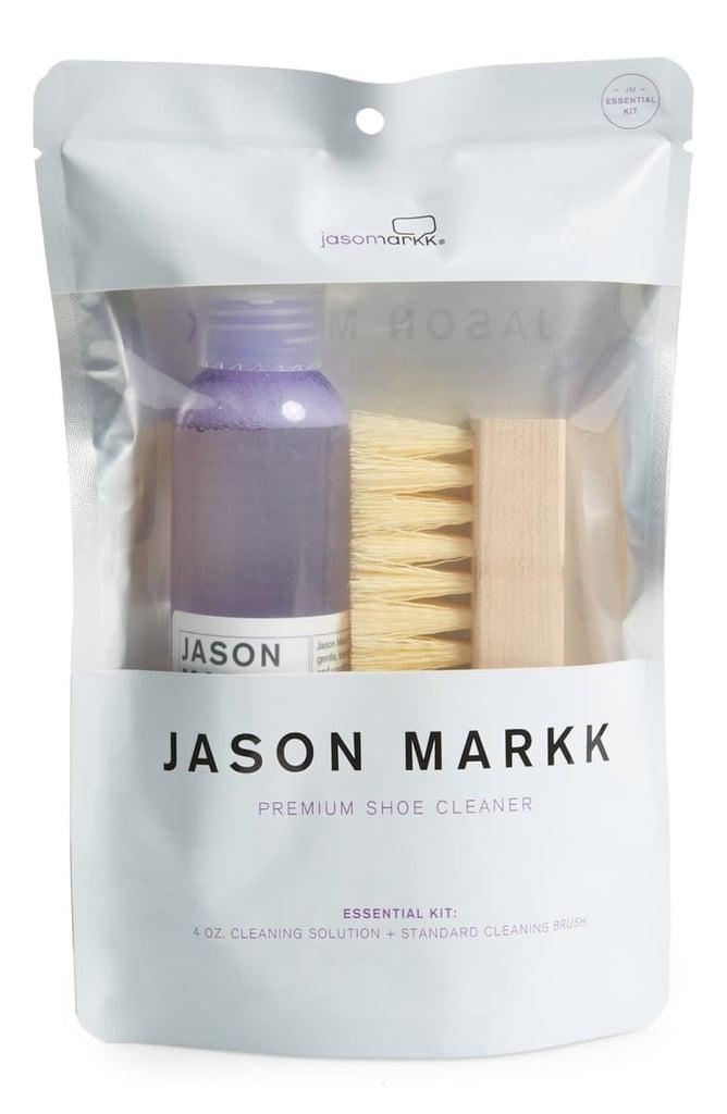 Jason Markk Essential Shoe Cleaning Kit