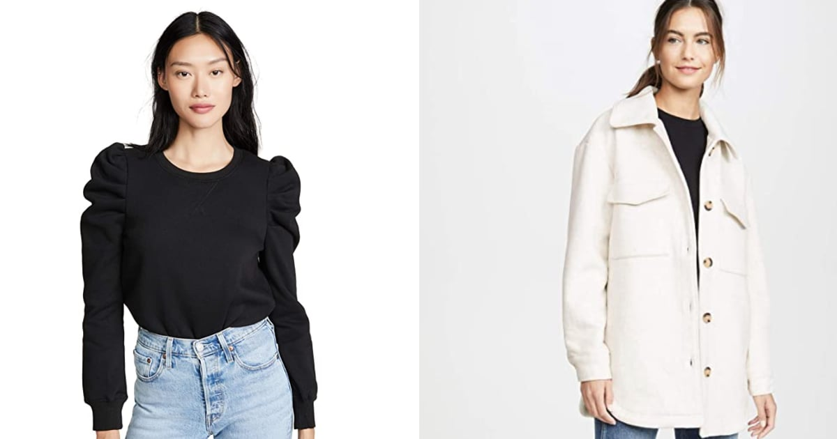 You'll Be Ready For Fall in No Time With These 19 Stylish and Comfy Amazon Pieces.jpg