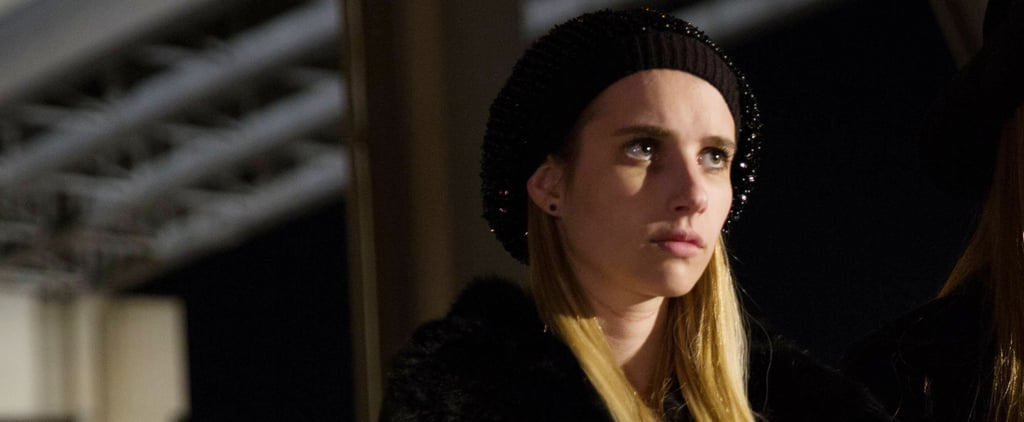 What Happens to Madison Montgomery in American Horror Story?