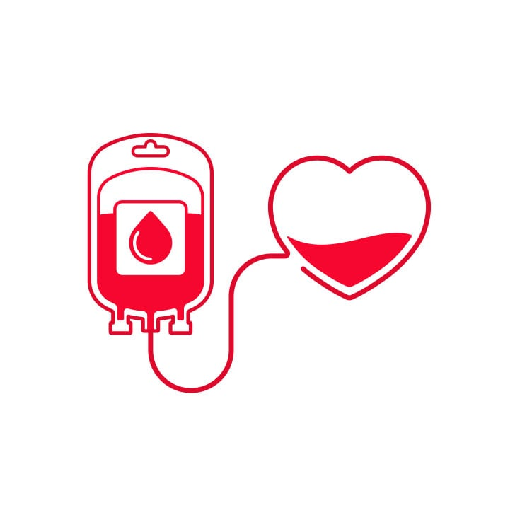 What to Know About Giving Blood