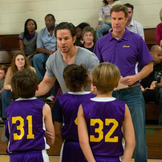 Daddy's Home Movie Clip (Video)