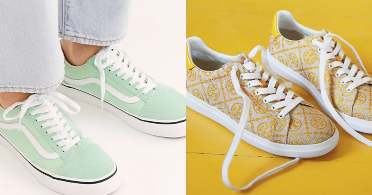24 Cute New Sneakers That'll Take Your Spring 2021 Shoe Game to the Next Level.jpg