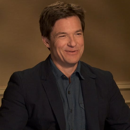 Jason Bateman Bad Words Interview
