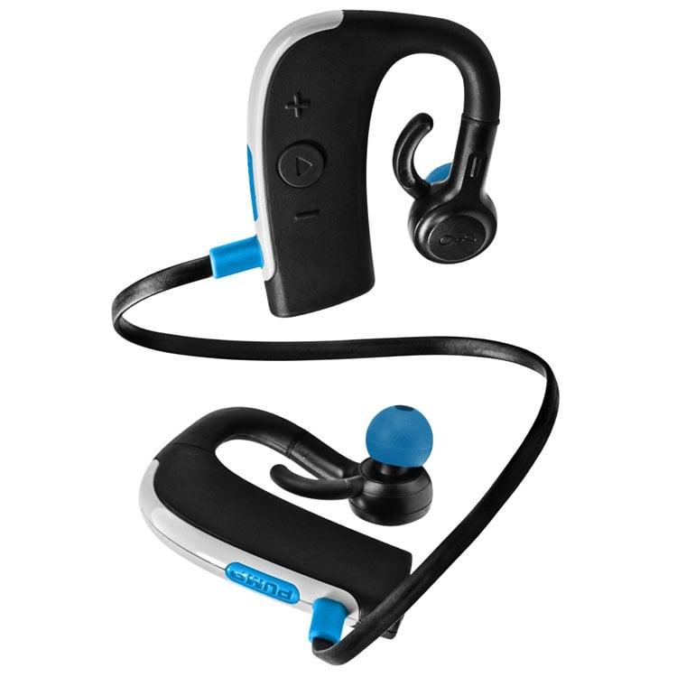 Blue Ant Pump HD Sportsbuds