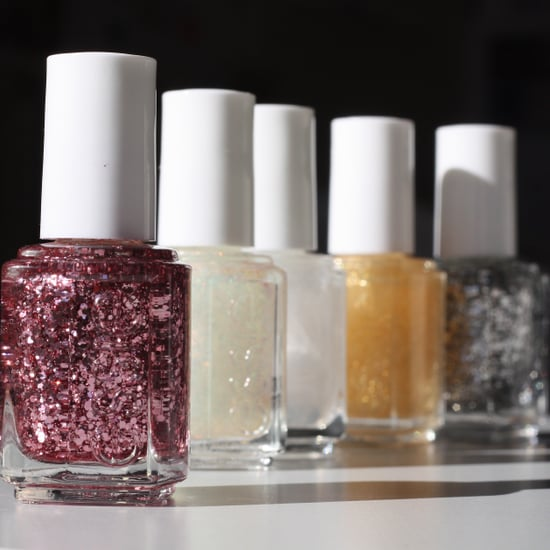 Essie Nail Polish Holiday Collection 2011