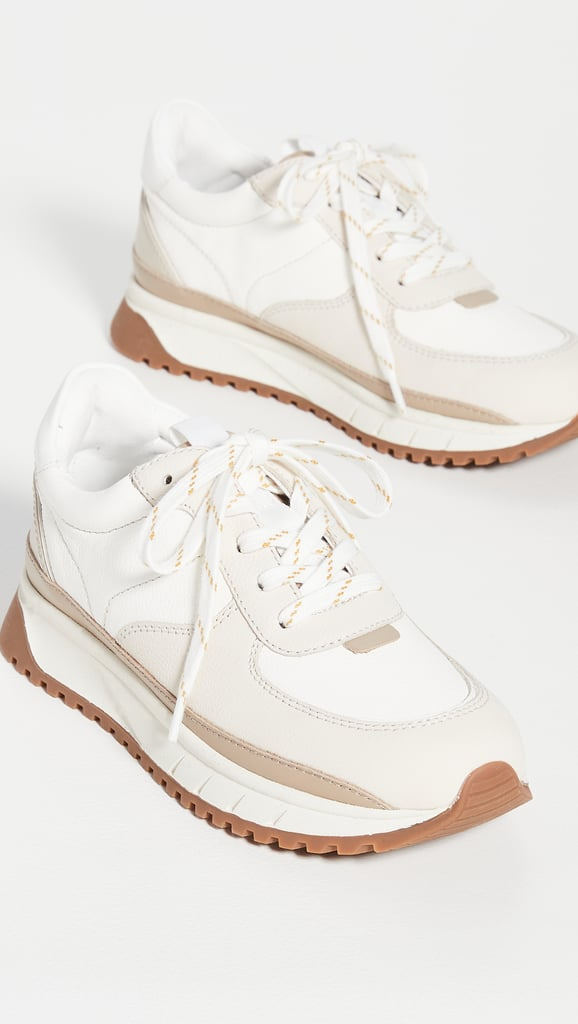 The Best '70s-Inspired Sneakers For Women