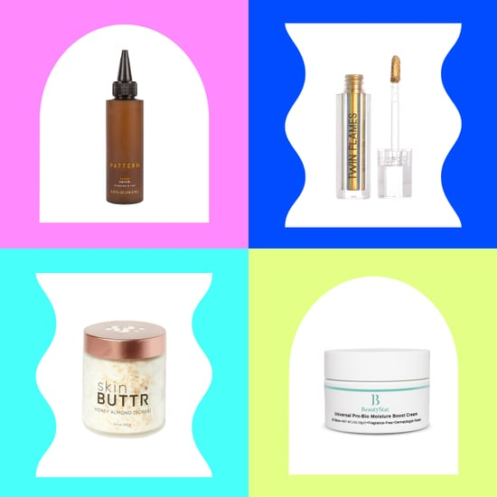POPSUGAR Beauty Awards: Best of Black Beauty Products 2021